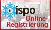 ispo Registrierung RW OutdoorSport